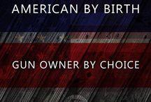 Patriotic Memes / Pro gun/2nd Amendment memes and post that have a patriotic flair. God bless the USA!  :-)