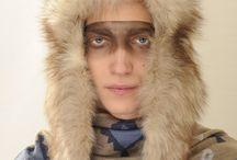 Moje práce :-) TEREZA  MAŠTALÍŘOVÁ MakeUp Artist - Prague / TEREZA  MAŠTALÍŘOVÁ MakeUp Artist - Prague www.tmakeup.cz   +420 725 974 388   info@tmakeup.cz   www.fb.com/TerezaMakeUp