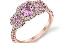 Custom Designs, Magnificent Jewels / Gems, Jewels and Magnificent Ideas for your celebration..