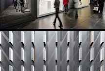 exhibition_ideas