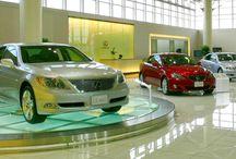 Car Showroom Gurgaon / Find Authorised car dealers and showroom in Gurgaon online.