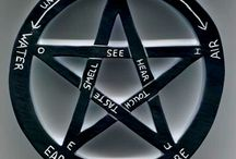 Pentagram meaning
