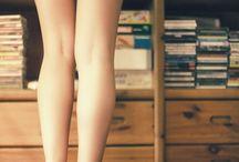 Ladies_legs