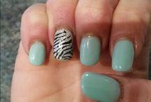 Omorfa Nails by Penny