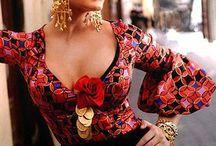 flamenco víctimas berrocal