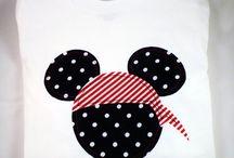 Vacation: Disneyland