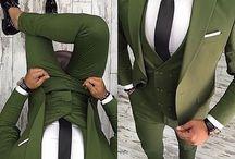 Gentle Suits