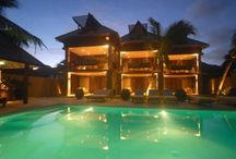 Best hotel Rarotonga / Finding accommodation and holiday homes in Rarotonga (Cook Islands)? Get great deals and prices for hotels, resorts and villas accommodation in Cook Islands, Book online now.