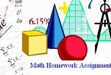Mathematics Assignment Help Online   Assignment Tutor Help / Being capable of providing Australia's best assignment help services, assignmenttutorhelp.com is now committed to provide Mathematics Assignment Tutor Help Online. We have dedicated and passionate professional writers in mathematics, to convey sublime Mathematics Assignment Tutor Help.