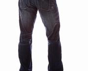 REUSE Men's Line / by REUSE Jeans