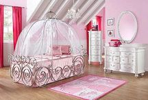 Home Decor that I love / home_decor / by Michelle Miranda