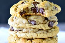 Cookie Recipes Gluten Free