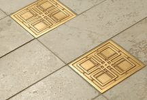 PRODUCTS: Tiles