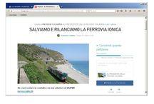 Ferrovie d'Italia