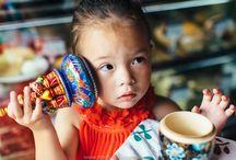 Kids / www.mashasphotos.com.au