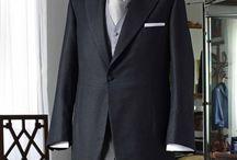 Abbigliamento / Negozi di abbigliamento, sartorie e tessuti