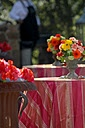 Hacienda Spanish/Fiesta / Get all the inspiration you need for your Spansh or Fiesta themes!