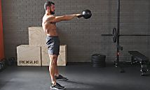 Treningi / Wskazowki do naszych treningow