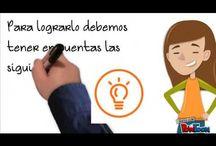 Economía Naranja-Economía creativa
