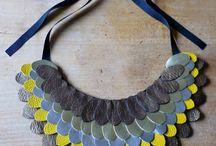 biżuteria DIY