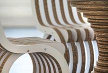 Stoličk