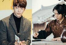 Nam Joon Hyuk