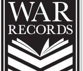 Naval records