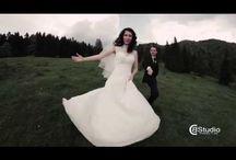 Diana & Valentin Love Story 2015 / constantinbutucstudio.ro filmarifotograf.ro facebook.com/ImagineaNuntiiTale facebook.com/imagineanuntiitale.nuntii