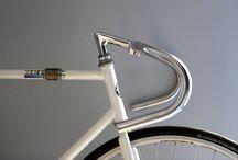 Bikes / Para que curte pedalar, ou só admirar!
