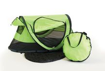 PeaPod Plus / The KidCo PeaPod Plus is a larger version of the PeaPod and perfect for children 1-5 years old.  The Plus has all the same great features as the PeaPod with the addition of two side adjustable sun screens, and front and back zipper panels.  Lightweight mesh is great for air flow and as an insect screen.  Includes storage/carry bag.  All this and still under 4lbs!