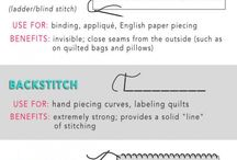 quilting make easy