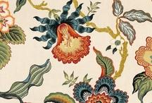 Schumacher Textiles