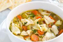 Slow-Cooker / slow cooker recipes. Crockpot.