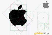 Ontwerp / Design