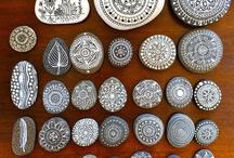 Decoration/craft ideas