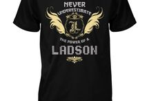 Ladson