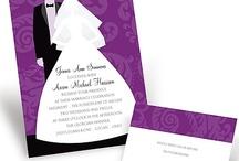 Cool Invitations & Stationery