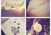 W.H.I.♥ / ♥