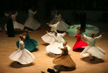 """Mevlana / Come, come, whoever you are, Wanderer, worshipper, lover of leaving, Ours is not a caravan of despair. Even if you have broken your vows a thousand times It doesn't matter Come, come yet again, come"""""""