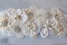 Handmade Jewelry / by Kimberly Kurt-Matthews