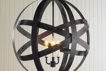 dream house | entryway / by Emily