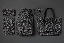 Pattern accessories