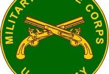 Branch logos