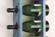 supoturi de vin pt crama