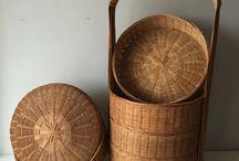 Bambou références