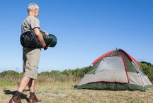 Camping Hacks / Tips, and tricks for the camping lover as well as our favorite camp grounds. Everything you need before you head out!