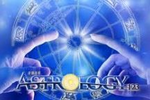 Authentic and Accurate Online Astrology for Future