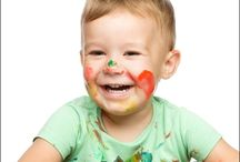 Messy Play!!