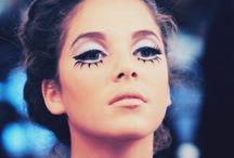 Make up and Hair*
