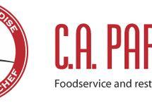 chef's paradise / Restaurant supply Canada